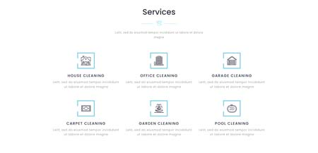 cleaning_home_02