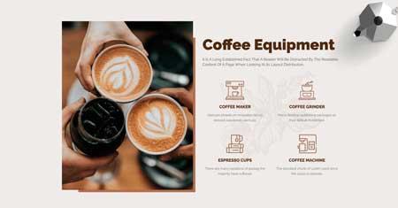 coffee_home_01