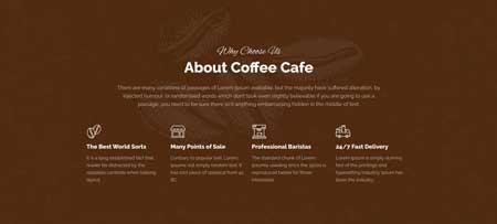 coffee_home_02