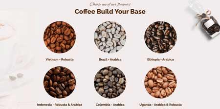 coffee_home_04