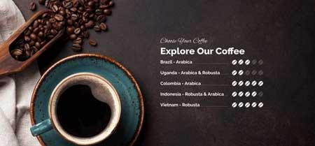 coffee_home_05