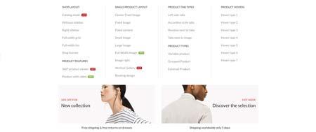 default_mega_menu_item_01
