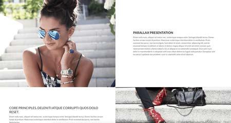 default_parallax_presentation_01