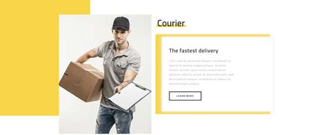 delivery_home_01