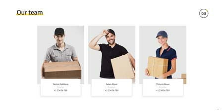 delivery_our_company_03