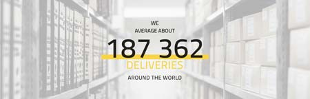 delivery_our_company_04