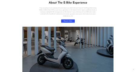 eco-scooter_home_01