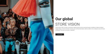 fashion_about_us_01