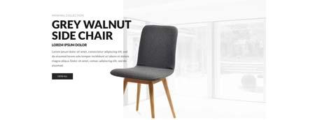 furniture_home_01