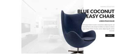 furniture_home_03