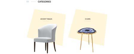 furniture2_home_01