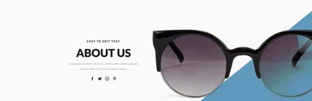glasses_about_us_01
