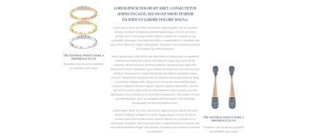 jewellery_about_us_01