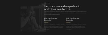 lawyer_about_us_01