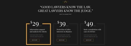 lawyer_home_01
