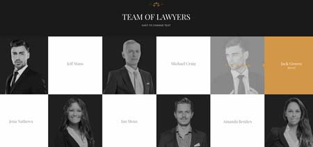 lawyer_home_02