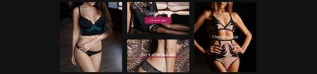 lingerie_home_02