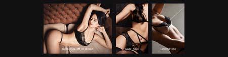 lingerie_home_04