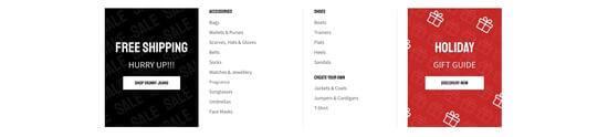 marseille03_menu_item_01