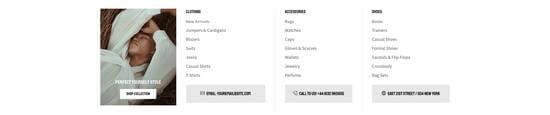 marseille03_menu_item_02