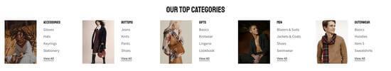 marseille03_shop_categories_01