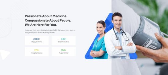 medical02_about_us_02