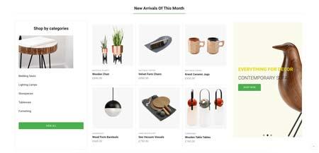 niche-market_home_03