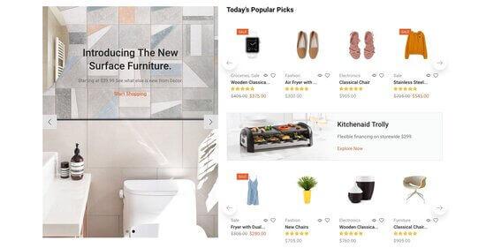 niche-market02_home_01