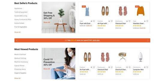 niche-market02_home_06