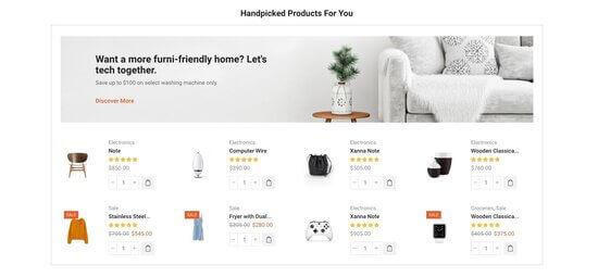 niche-market02_home_07