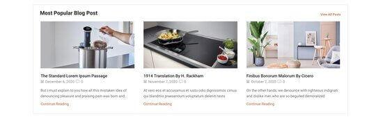 niche-market02_home_08