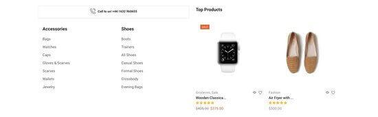 niche-market02_menu_item_07