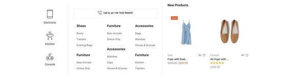 niche-market02_menu_item_10