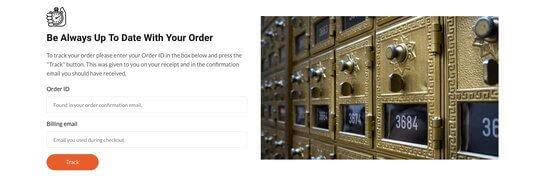 niche-market02_track_order_01
