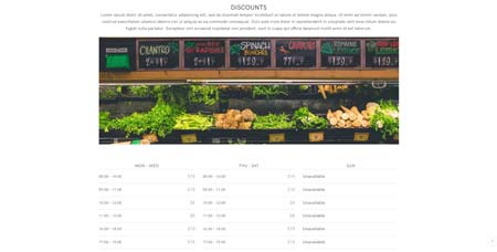 organic01_delivery_price_01