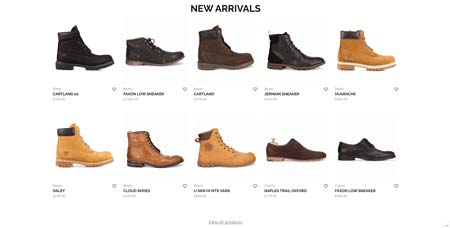 shoes_home_03